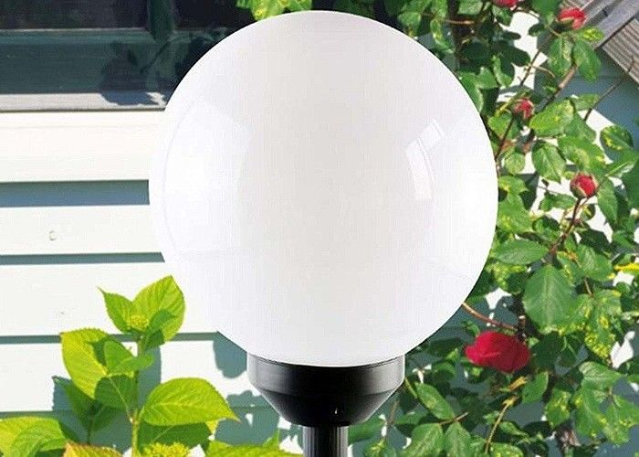 solar panel outdoor lights replacement home decor solar powered outdoor lights globe garden